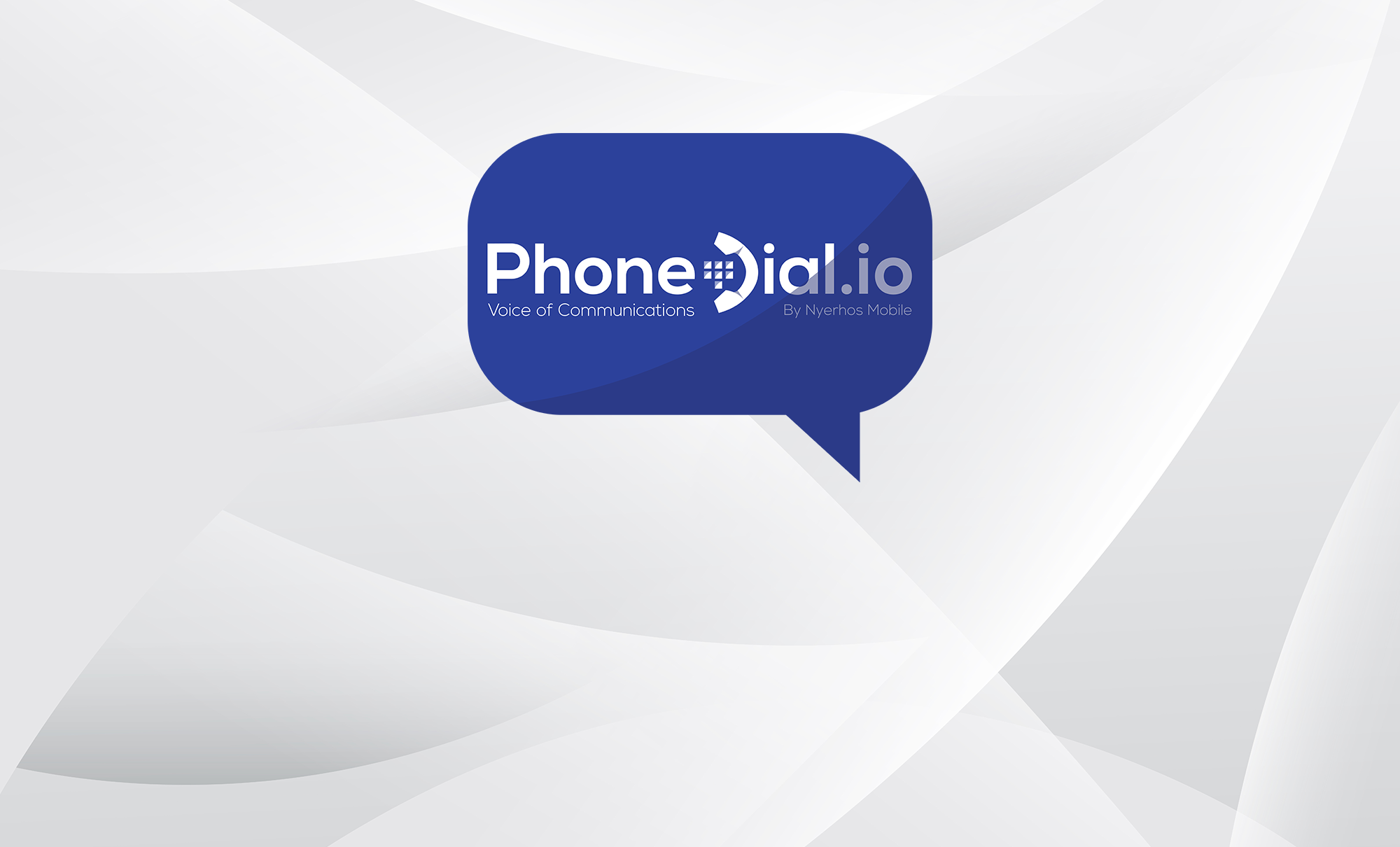 Welcome to the Phonedial Blog!